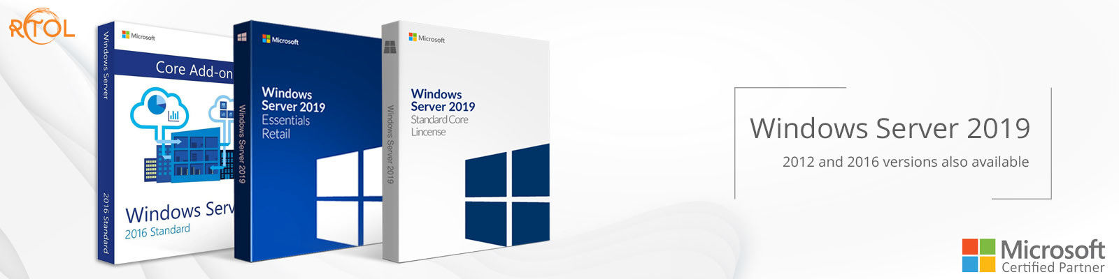 Code principal de produit de Windows